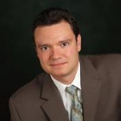 pisanilaw profile image
