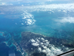 Destination: Roatan, Honduras