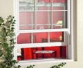 How to Fit a uPVC Window