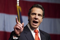 Who is the real extremist in New York State, Governor Cuomo or those who disagree with HIS beliefs?