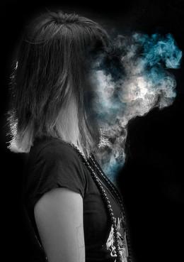Airhead from alveolus flickr.com