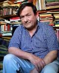 Peter Skrzynecki's Immigrant Chronicle and The Kite Runner (2007)