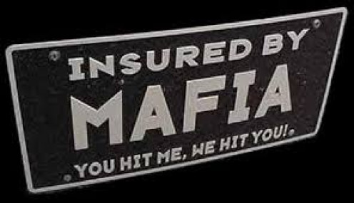 The Mafia is a very dangerous criminal organization. They have organizations set up all over America especially in New York. The F.B.I. is constantly trying to track these mobsters down.