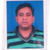 Vijay Sinhal profile image