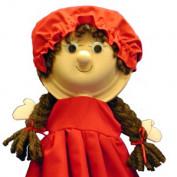 kidscrafts profile image