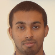 TheFinestGamer profile image
