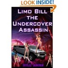 Limo Bill the Undercover Assassin