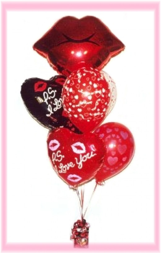 25 Affordable Valentines Day Ideas HubPages