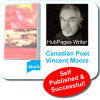 Self Publish A book - Publish Your Book Online