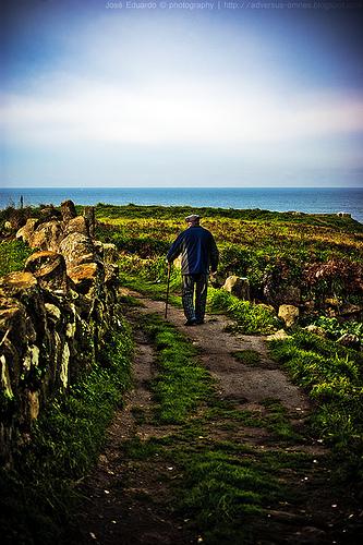 a life path from Eduardo Andrade flickr.com