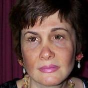 Colleen Swan profile image