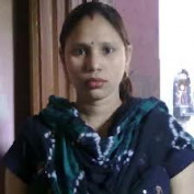 madamrekha profile image