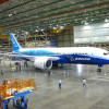 What is aircraft maintenance engineering (AME) ?