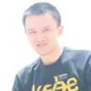 hermanlik profile image