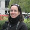JCarter4 profile image