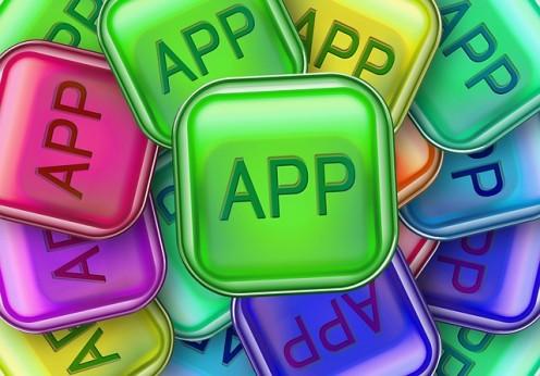 Learn App Development online.