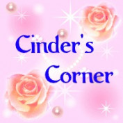 CindersCorner profile image