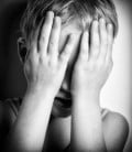 How does Domestic Violence Abuse Affect Children?