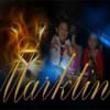 MARKTIN profile image