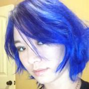 jkcki profile image