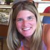 Deb_in_CT profile image