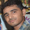 anand1435 profile image
