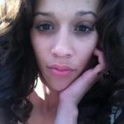 Rose Browne profile image