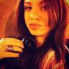 SharonDiazXii profile image