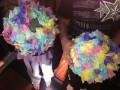 DIY Piñata's