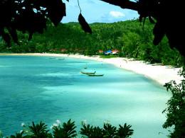 Koh Phagan