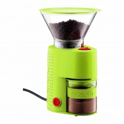 What is The Best Coffee Grinder for the Money?