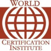 worldcert profile image