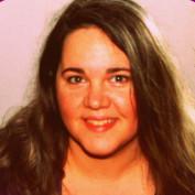 Marla Turner profile image