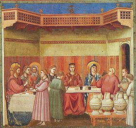280px-Giotto_-_...