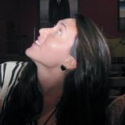 Cynthea M profile image
