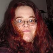 FayeM profile image