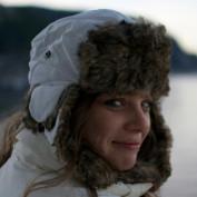 Okapina profile image