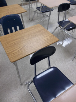 Prank Questions That Will Make Teachers Go Crazy