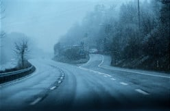 How To Predict Inclement Winter Weather Changes Without Need Of A Professional Meteorologist