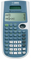 Best Calculators for the FE Exam -- Fundamentals of Engineering