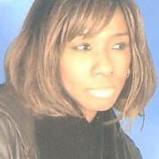 cecileportilla profile image