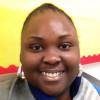 Phelesha profile image