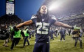 I'll be Rooting for Richard Sherman on Superbowl Sunday, and Why You should be too