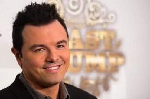 Seth McFarlane is hands down the best roast master of all the Comedy Central roasters.
