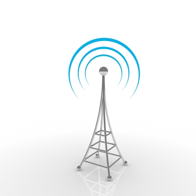 Dead Spots in WiFi Coverage