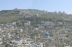 275px-Nablus_pa...
