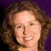 Beth Balen profile image
