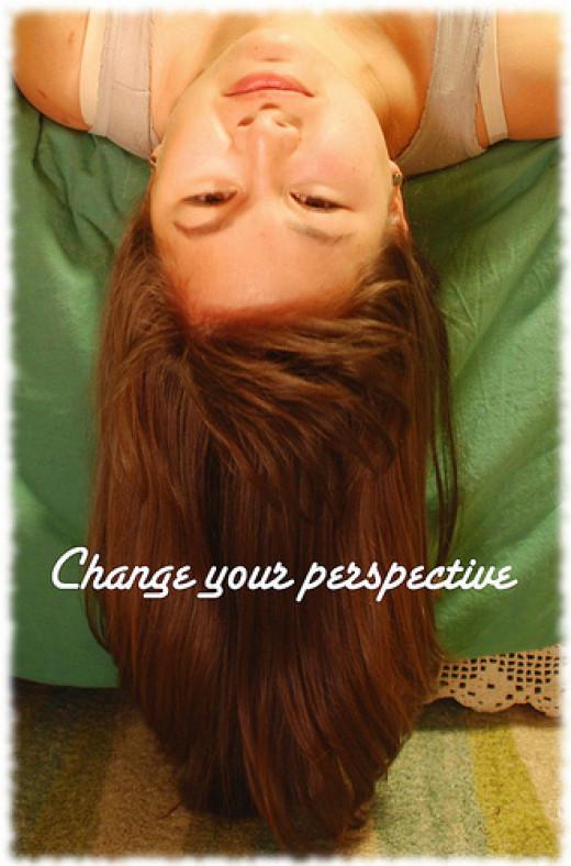 change from suez92 flickr.com