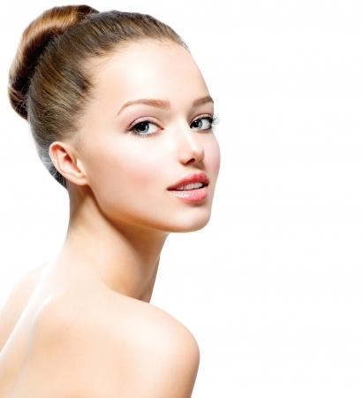 We all want fresh, vibrant, gorgeous skin!