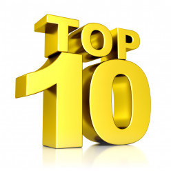 Top 10 Best Songs to Play in a Club or Bar with a Classic Rock Cover Band